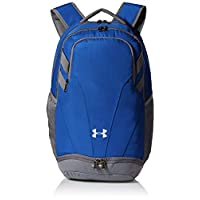 Deals on Under Armour Team Hustle 3.0 Backpack