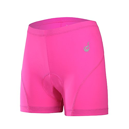 Bestselling Womens Athletic Underwear