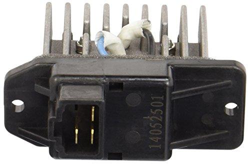 Best Blower Switches