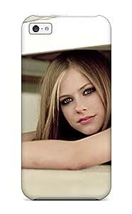 5c Perfect Case For Iphone - PQAQxwE1067SZSTW YY-ONE Skin