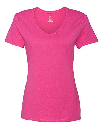 Pink Tee Shirt - 7