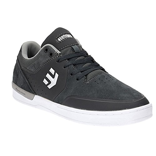 Etnies Mens Men's Marana XT Skate Shoe, Dark Grey, 10 Medium US