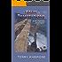 Kauai Temptations: A McKenna Mystery (Trouble in Paradise Book 2)