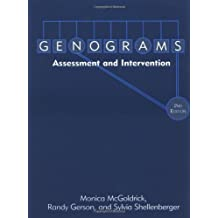 Genograms Assessment And Intervention