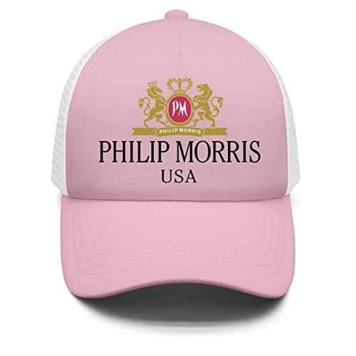 LSHOEJFVG Unisex Women Flat Cool Hat Adjustable Mesh Trucker Cotton Baseball Caps