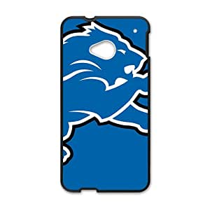 Cool-Benz Detroit Lions Phone case for Htc one M7
