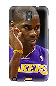 Susan Rutledge-Jukes's Shop los angeles lakers nba basketball (27) NBA Sports & Colleges colorful Note 3 cases 4059575K604815220
