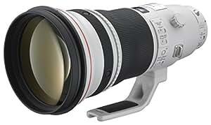 Canon EF 400mm f/2.8L IS II USM - Objetivo Ef 400 Mm F/2,8L Is Ii Usm Para Eos