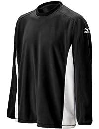 Men's Team Microfleece G3 Pullover