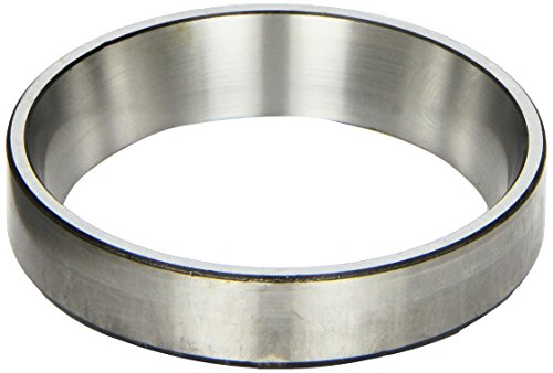 (Timken 3920 Wheel Bearing)