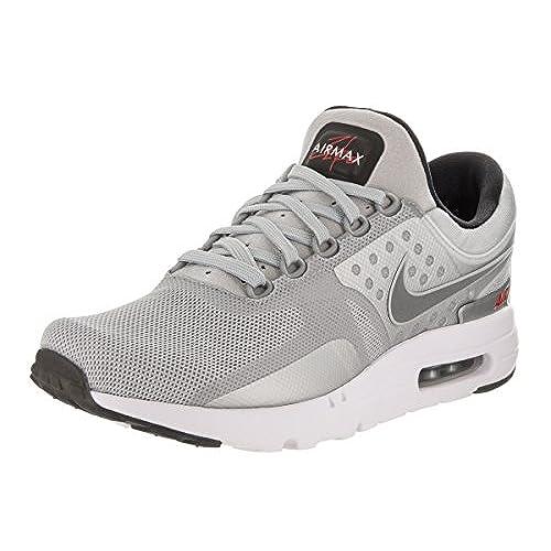 Nike 789695-002, Chaussures de Sport Homme, 47.5 EU