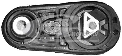 3RG 40678 Bloque de Motor 3RG Industrial Auto