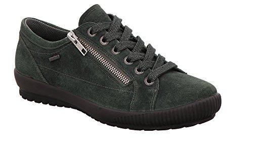 para Salice 73 Tanaro 73 Legero Verde Mujer Zapatillas gqBZBwTS