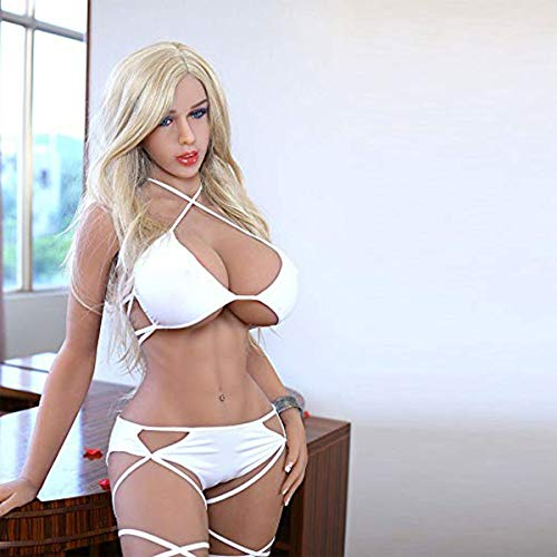 sosuocashu-Lifelike-Life-Size-Adult-Toy-Doll-Doles-with-Standing-Feet528ft