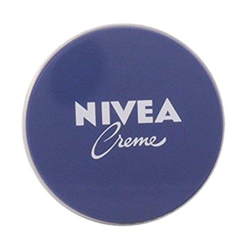 Nivea Crema para Todo Uso - 30 ml Beiersdorf 80101