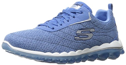 Skechers Skech Air City Love product image