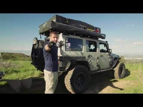 5.11 Tactical Series ABR Pro Pant