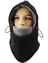 Lightweight Balaclava Windproof Ski Face Mask for Men cbfd2dc5d
