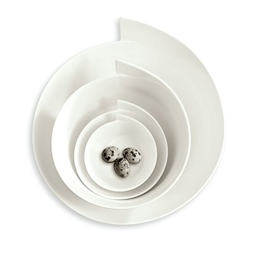 Villeroy & Boch New Wave Small Rice Bowl(s) by Villeroy & Boch (Image #5)