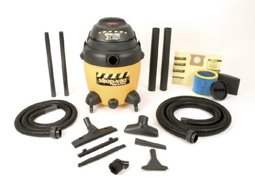 hang on shop vac accessories - 7