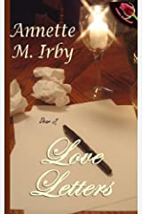 Love Letters Paperback