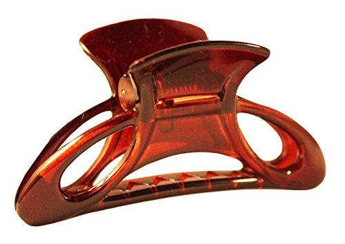 Tortoise Claw - 4