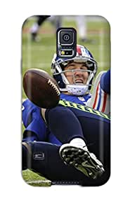 Colleen Otto Edward's Shop seattleeahawks NFL Sports & Colleges newest Samsung Galaxy S5 cases
