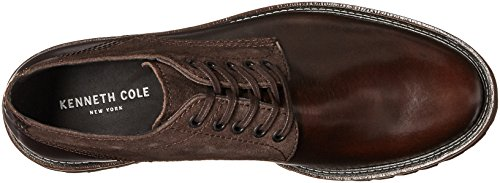 Chart Cole Kenneth Er York Brown Flight Oxford Men's New wdwqI4
