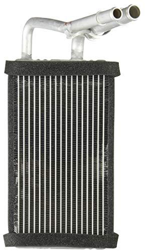 - Spectra Premium 99225 Heater Core