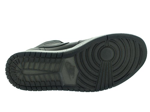 lght Deporte De Drk Hombre 1 Nike Para Air blk Gris Negro Jordan Bn Blanco 23 Gry infrrd Rojo Zapatillas Mid BwaqY4w