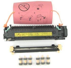 OKI 50242603 Fuser Assembly for B710, B720 Laser Printers