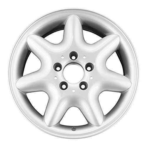 Mercedes c240 wheel rims wheel rims for mercedes c240 for Mercedes benz c240 wheels