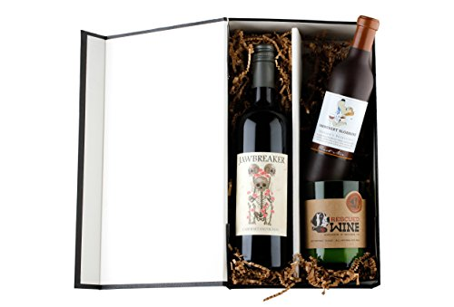 Give-a-Dog-a-Bone-Red-Wine-Gift-Set-with-Jawbreaker-California-Cabernet-Sauvignon-1-x-750mL