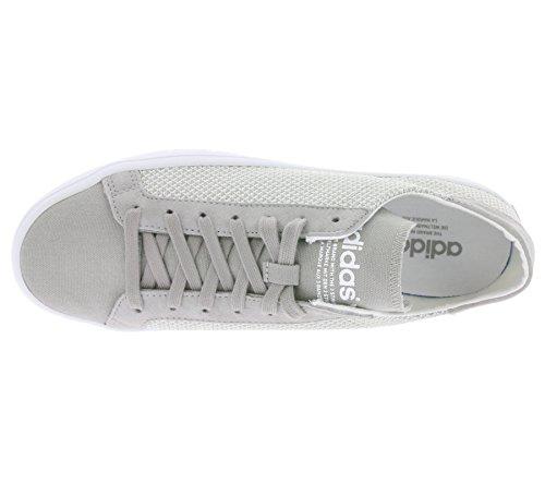 Adidas Court Trainers Adidas Vantage Vantage Vantage Court Court Grey Trainers Grey Trainers Grey Adidas 5WPqpqHnY