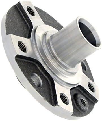 WJB SPK500 Wheel Hub