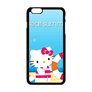 RMGT Hello kitty Phone Case for iphone 5C Case
