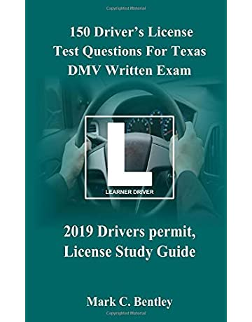 ct drivers permit study guide