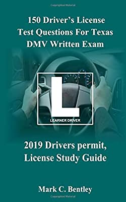 texas drivers test study guide