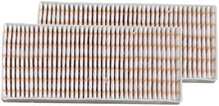 75/et WRL Orginal Filtre Fein Filtre /à poussi/ère de rechange pour VMC de paille WRL-90