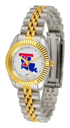 Louisiana Tech Bulldogs Ladies