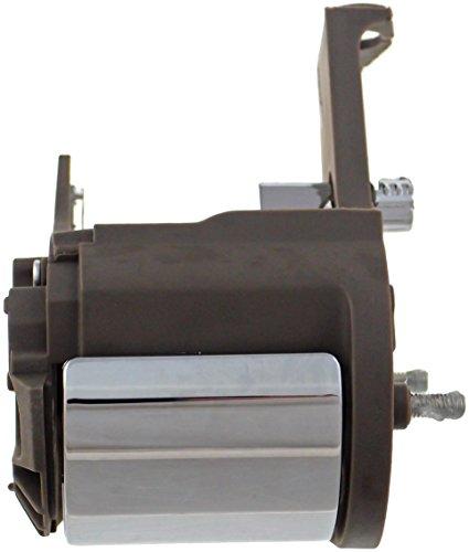 Dorman 81734 Ford/Mercury Front Driver Side Interior Replacement Door Handle ()