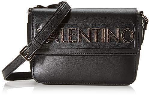 Valentino by Mario Valentino Cross-Body Bag, Black (Nero)