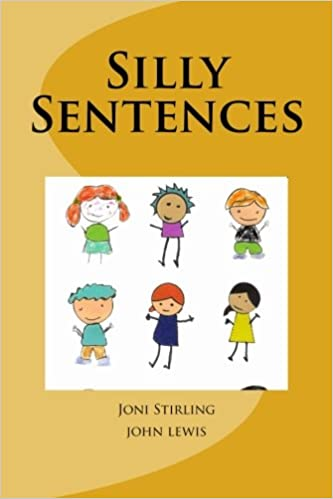 Silly Sentences Animal words that start with the same letter in