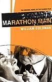 """Marathon Man (Bloomsbury Film Classics)"" av William Goldman"