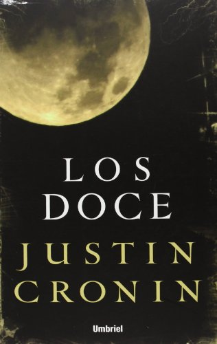 Los doce (Spanish Edition)