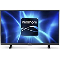 Kenmore 32 Class LED 720p HDTV 71360