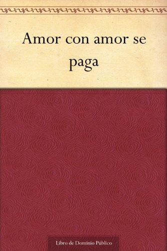 Este libro ha sido convertido a formato digital por una comunidad de voluntarios. Puedes encontrarlo gratis en Internet. Comprar la edición Kindle incluye la entrega inalámbrica.