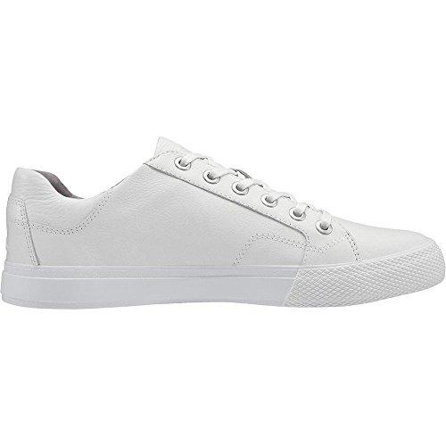 Femme Fjord Blanc Hansen White LV Helly 5 38 Off 11 Chaussures EU de 2 Silver W Fitness Grey qAE44xWw8