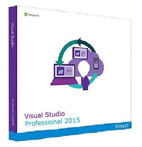microsoft-visual-studio-2015-pro-full-retail-media-