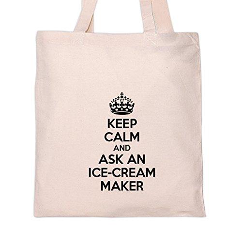Bag Makers Careers - 5